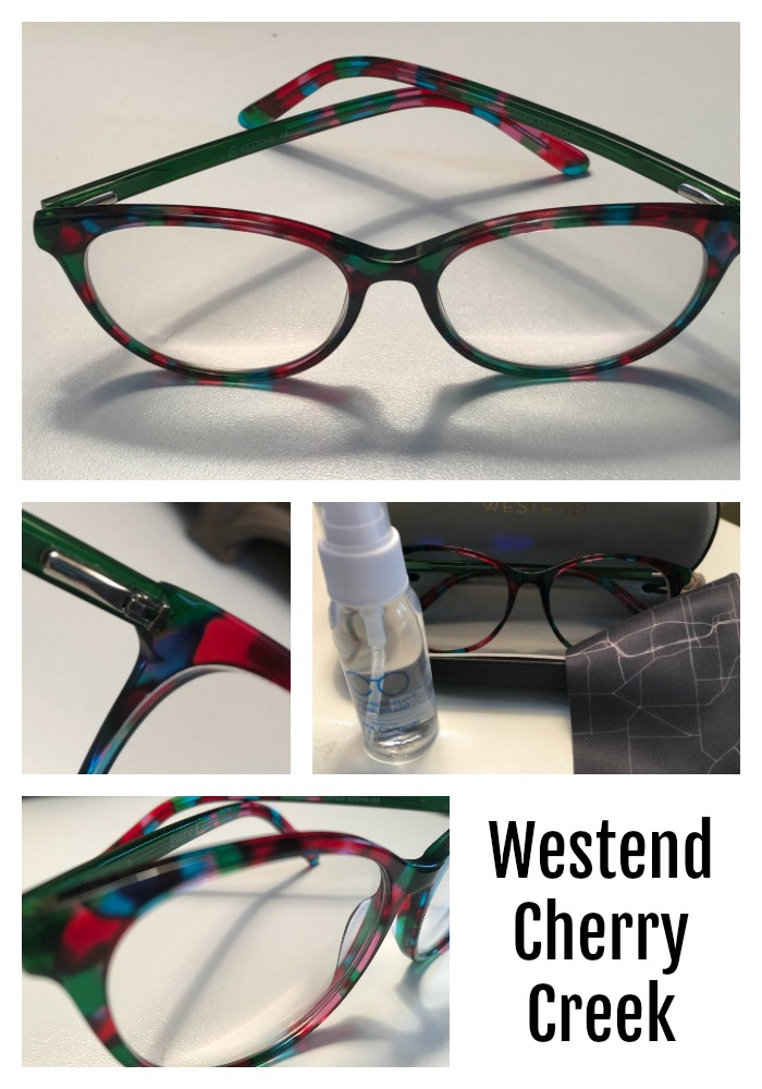 Quality Eyeglasses at a Great Savings with DiscountGlasses.com