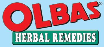 Treat Seasonal Allergies with OLBAS Herbal Remedies