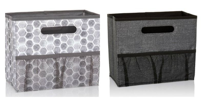 Thirty-One Gifts for the Perfectly Organized Office