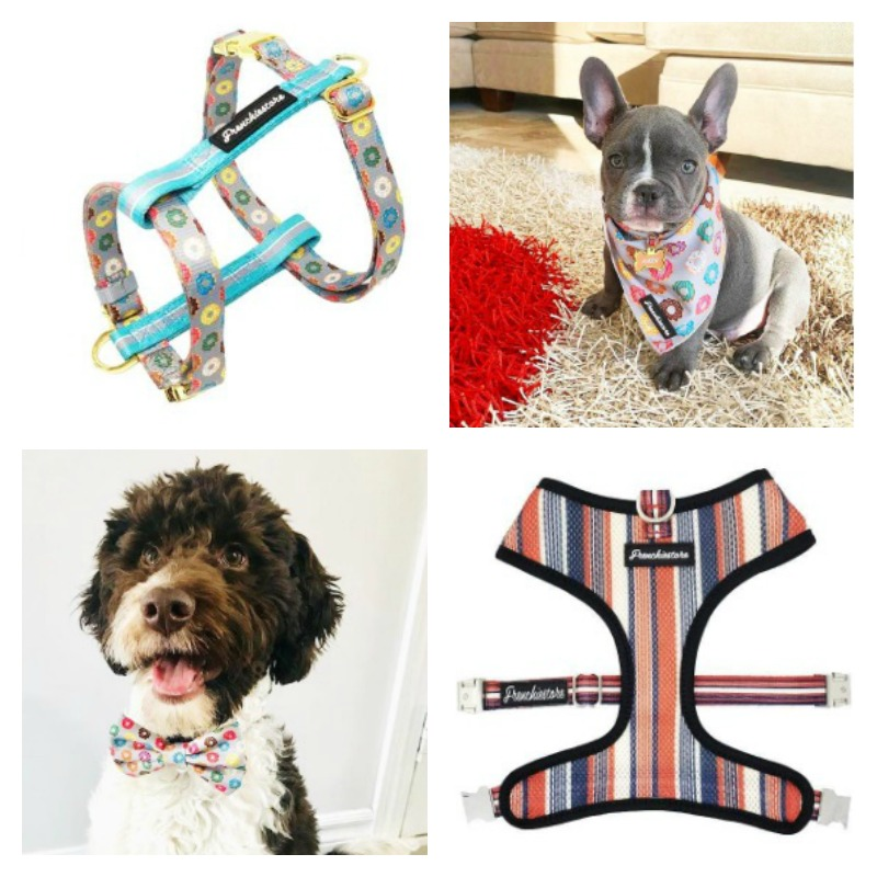 The Frenchie Store...for All Dogs!