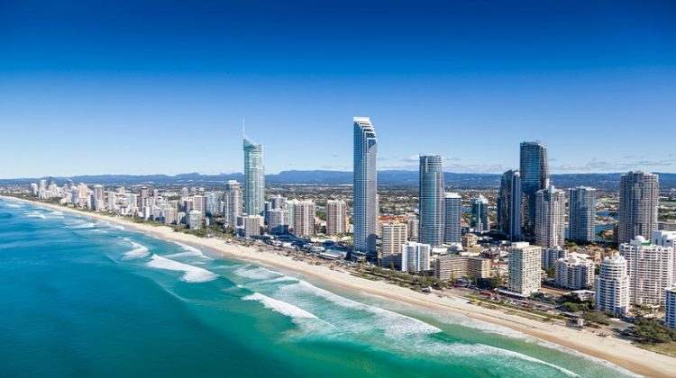 3 Tips for Your First Trip to the Gold Coast Australia