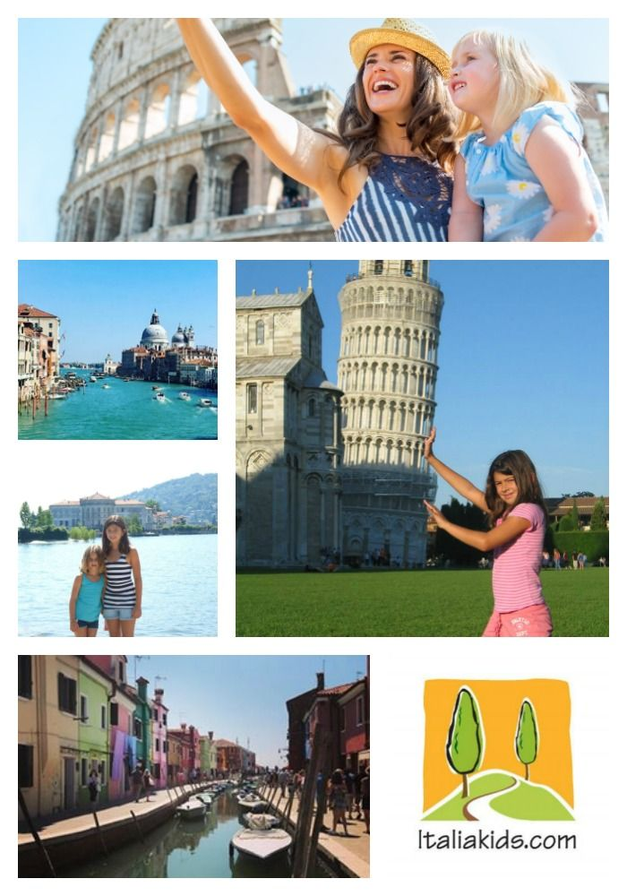 2019 Summer Fun Summer Travel Gift Guide Page