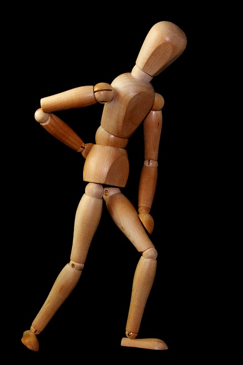 Sciatica Relief: A Guide on What Sciatica is and How it is Treated