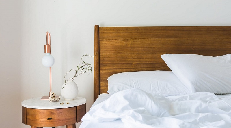 Complete Guide to The 6 Most Popular Types of Mattress