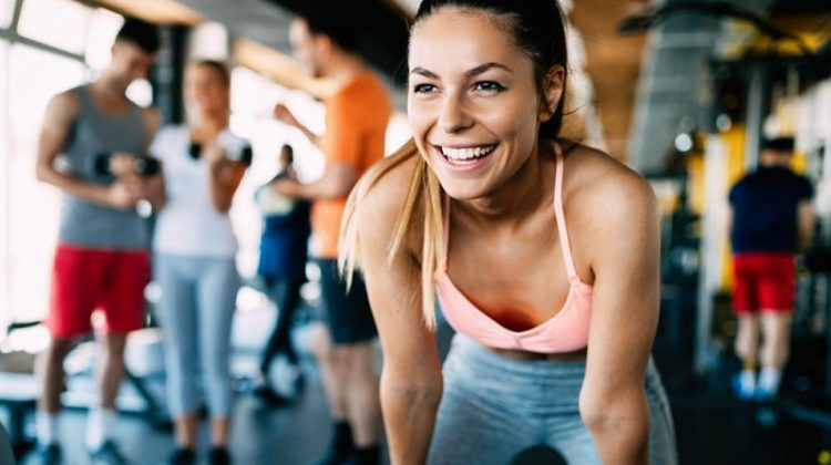 Successful Fitness: 7 Key Tips for Exercising Safely