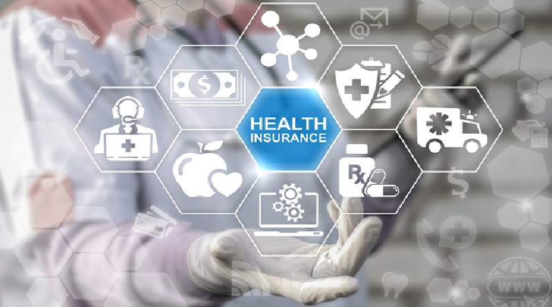Is Health Insurance Worth It? This is Everything You Need to Know