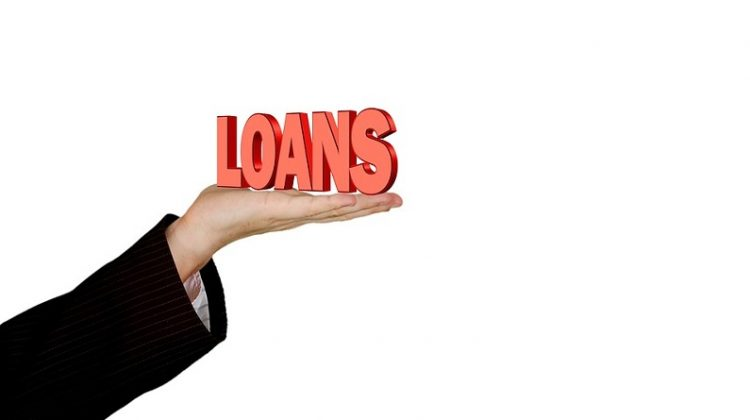 7 Dangerous Loan Mistakes That Could End up Costing You a Fortune