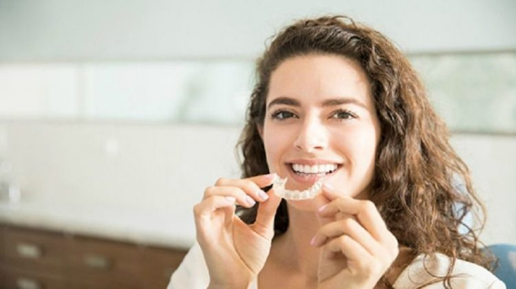 Which Retainer is Right for You?