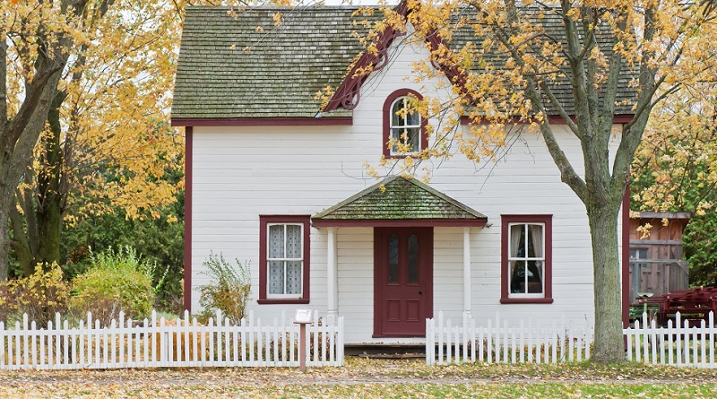The Benefits Of A More Durable Home