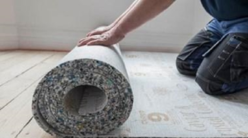 Everything You Wanted To Know About Underlay