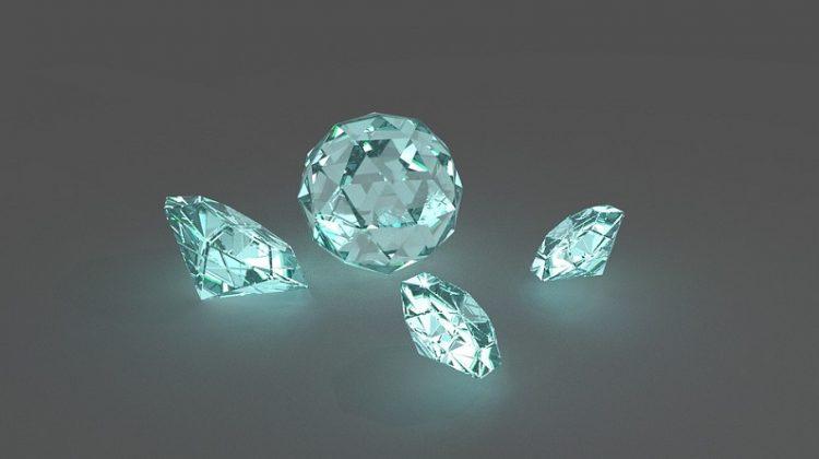 Loose Diamonds - Know Your Diamonds