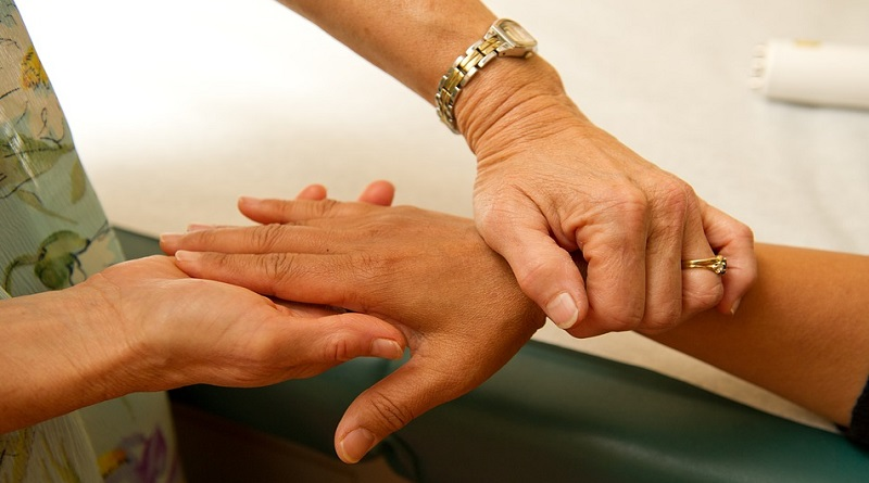 Learning to Manage Essential Tremor