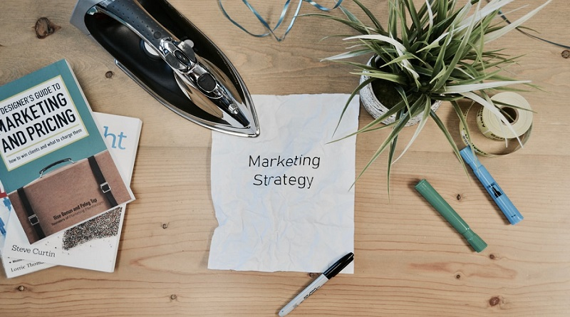 Boost Your Marketing in 2020