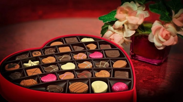 Chocolates and Roses - 8 Truly Unique Valentines Gifts They'll Absolutely Love and Cherish