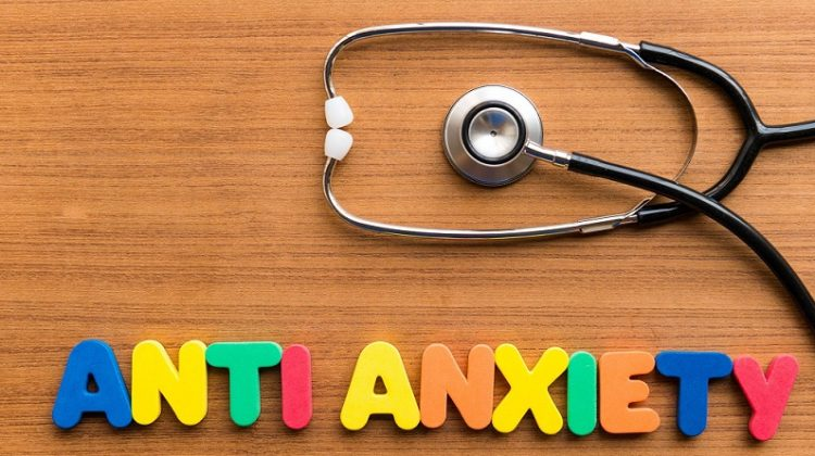 5 Common Anxiety Triggers and How to Manage Them