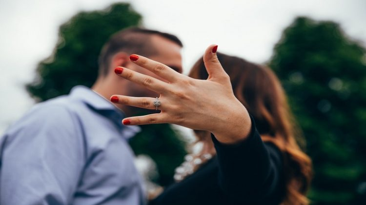 Couple Getting Engaged - Things Every Couple Needs to Do Before Engaging
