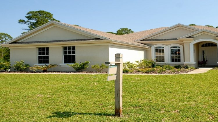 House for Sale - How You Could Start To Personalize A Home Before Buying It