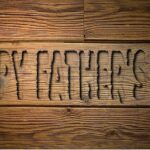 2020 Father's Day Gift Guide Page