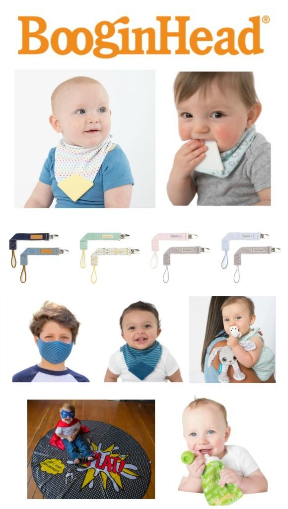 BooginHead - 2020 Virtual Baby Shower Gift Ideas and Buying Guide