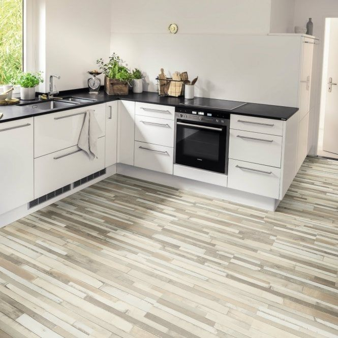 Laminate Flooring What is better out of vinyl flooring or laminate flooring?