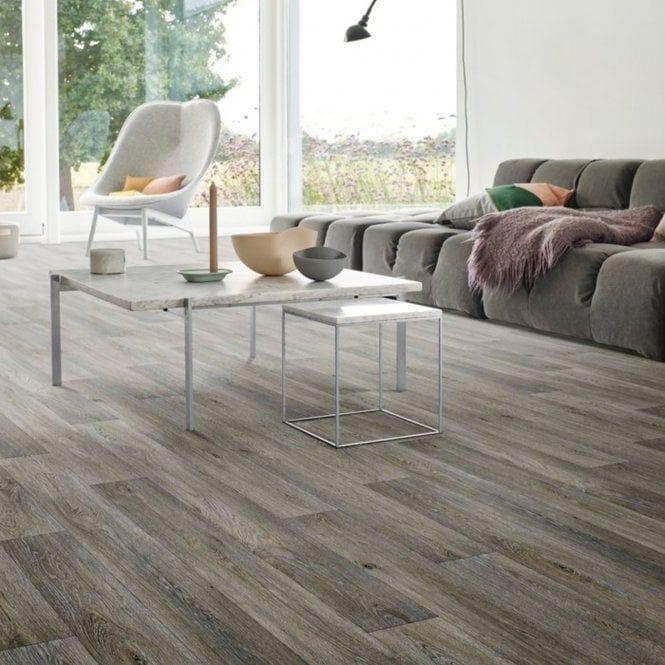 Vinyl Flooring What is better out of vinyl flooring or laminate flooring?