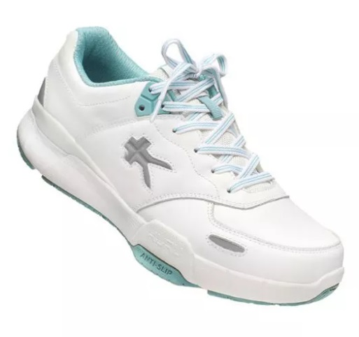 KINETIC BY Kuru Footwear