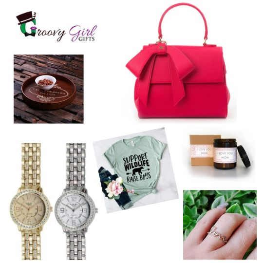 Groovy Girl Gifts 2021 Valentine's Day Gift Ideas and Buying Guide