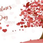 2021 Valentine's Day Gift Ideas and Buying Guide