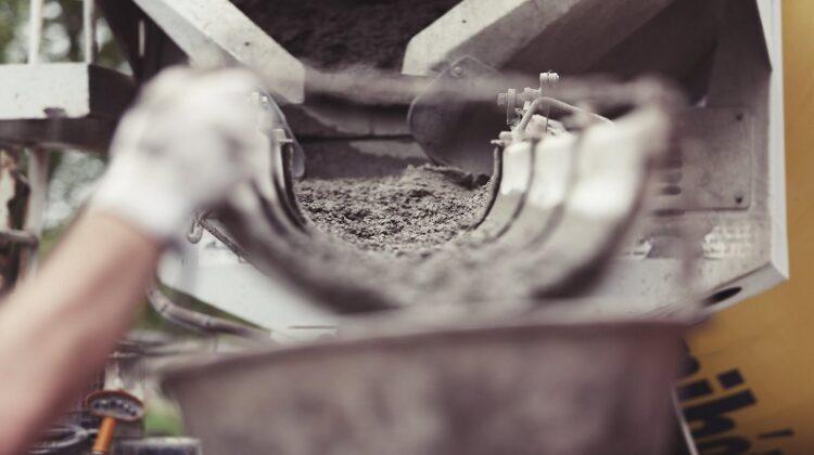 Slab Formwork -concrete-building-construction-building-site-constructing