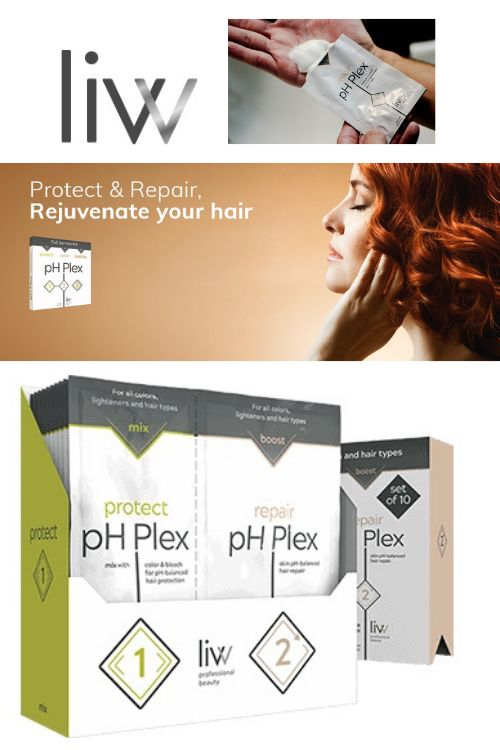 pH Plex 2021 It's Spring Gift Ideas and Buying Guide / Beauty
