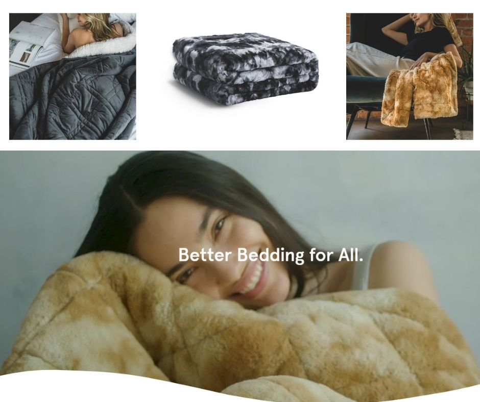 Comma Home Bedding Comma Bedding
