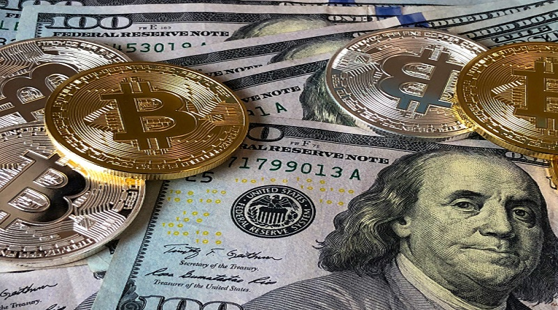 Definition of Money Laundering Money and Cryptocurrencies