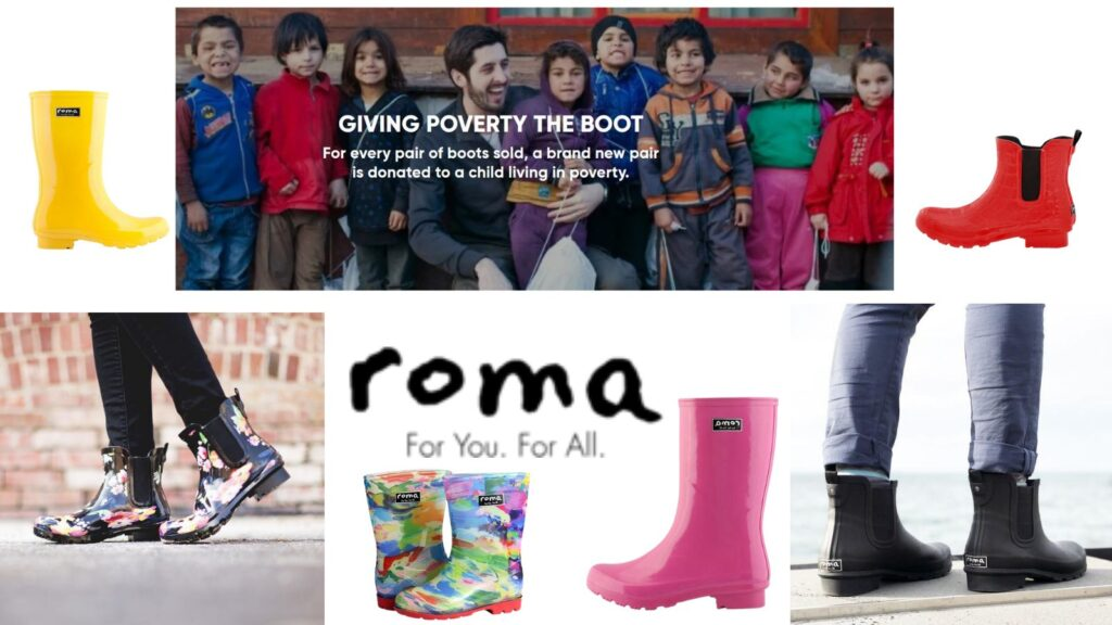 ROMA 2021 Mother's Day Gift Ideas and Buying Guide