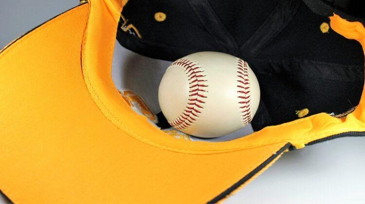 Gift Ideas for Baseball Fans Baseball and Baseball Cap