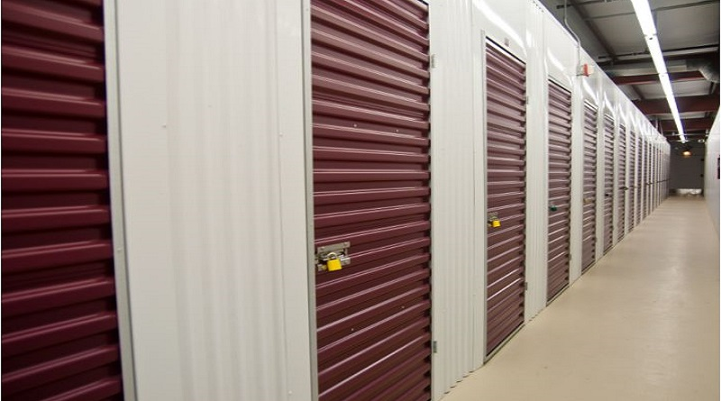 Self Storage For Hobbyists Climate Controlled Storage Units