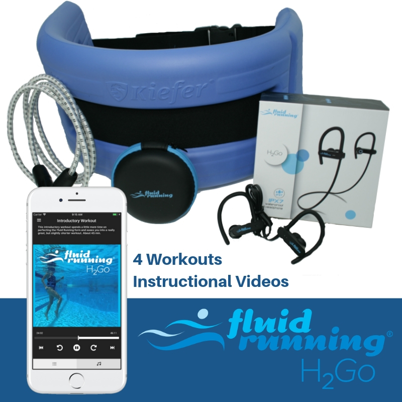Fluid Running Father's Day Gift Ideas and Buying Guide 2021