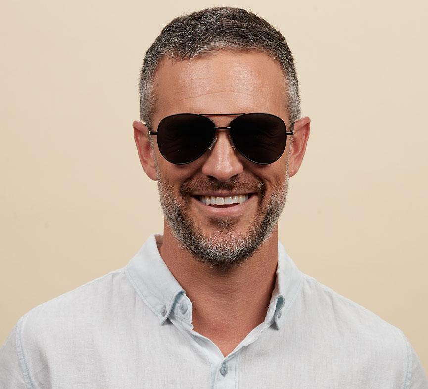 Peepers Sunglasses
