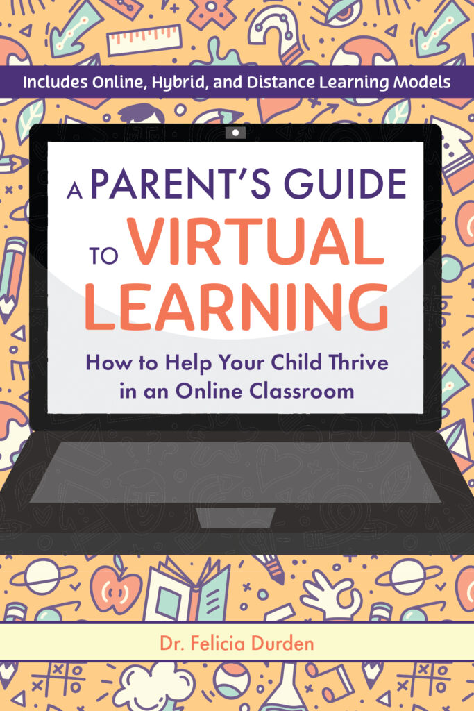 A Parents Guide to Virtual Learning