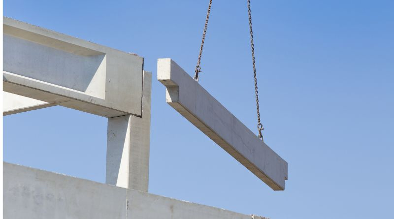Find Experts For Concrete Lifting