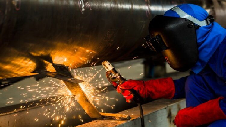 Hot Tapping Pipeline Services