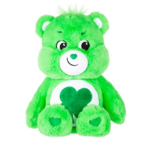 Care Bear Good Luck Bear