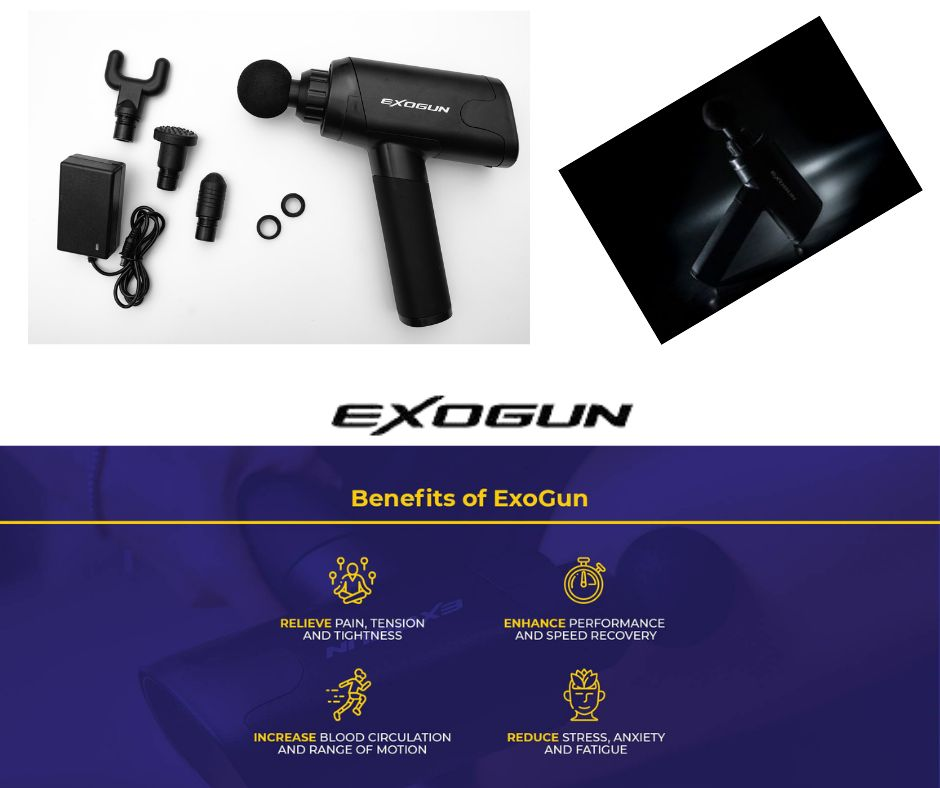 Exogun