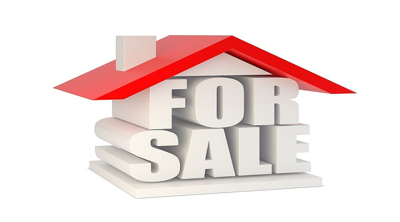House for Sale Clip Art How to Sell Your House